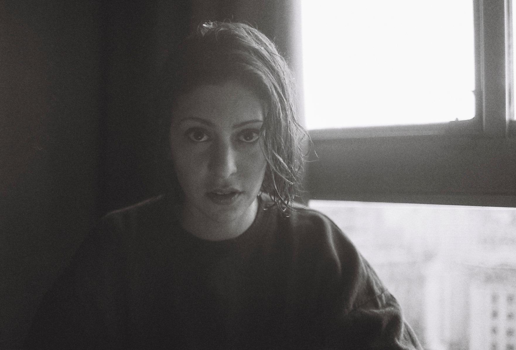 Manon Vila
